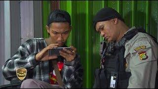 THE POLICE | TIM RAIMAS BACKBONE Sang Penguasa Jalanan Jaktim (12/11/19)