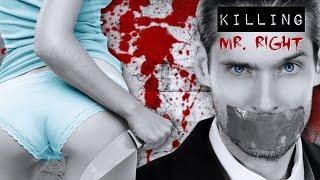 Killing Mr Right - TRAILER - HD