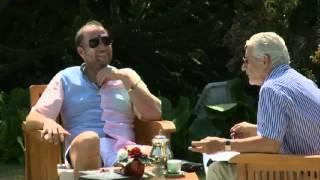 François L'Embrouille - DU GRAS !!!!!
