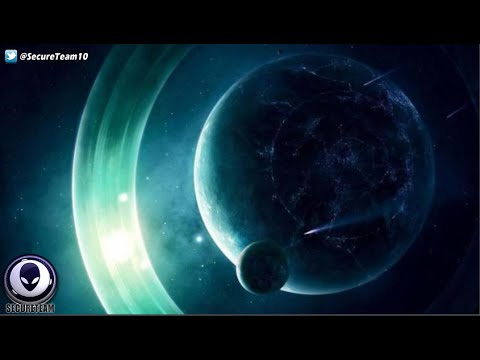 NASA SILENT On Artificial Object Heading Towards Earth & Mor