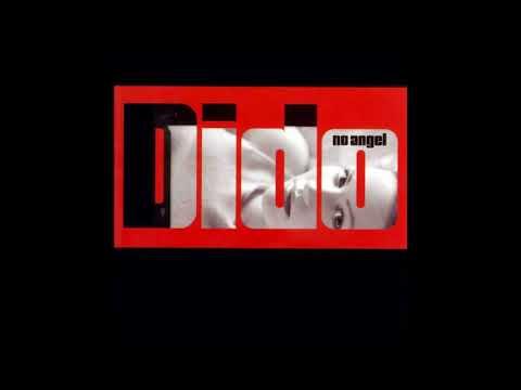 Dido - No Angel (1999) Full Album