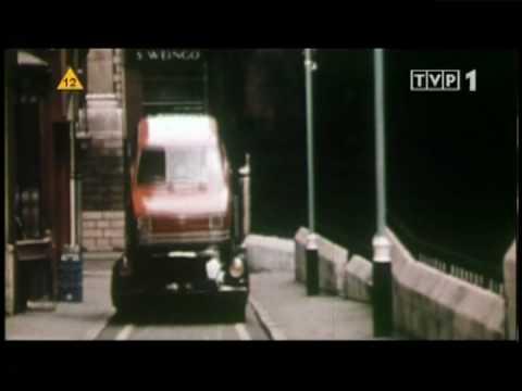 Reklama Malucha z lat 70'