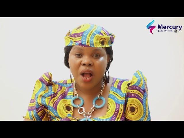 Kweli Itakuweka Huru Na Pastor Lucy   Kusifu Na kuabudu Part 3