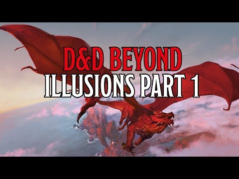 illusions-in-dungeons-&-dragons-part-1