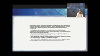 Uluslararası Ekonomik Kuruluşlar (4. ünite)