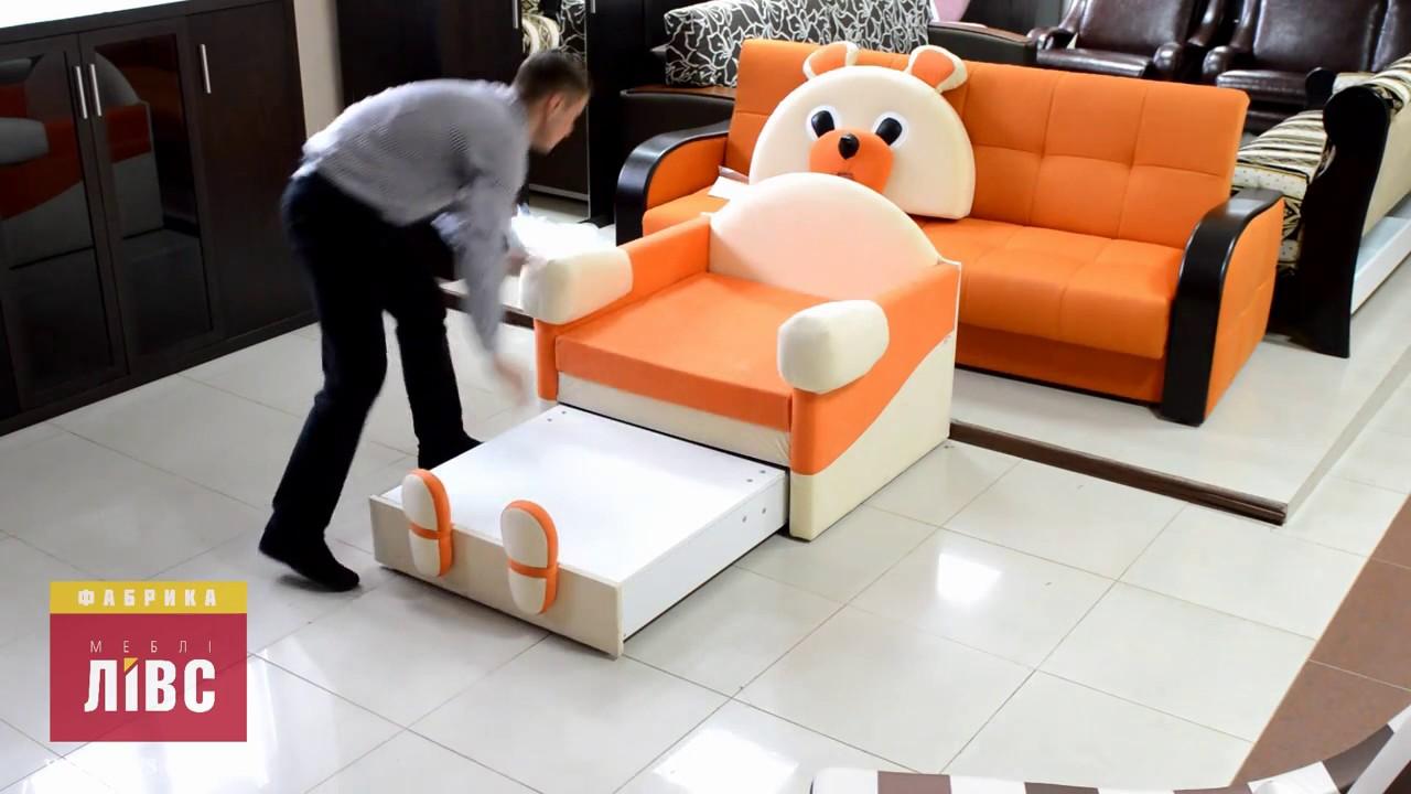 Гарантия и удобная доставка кресел-кроватей по москве и рф. Наш телефон +7 (495). Кресло-кровать