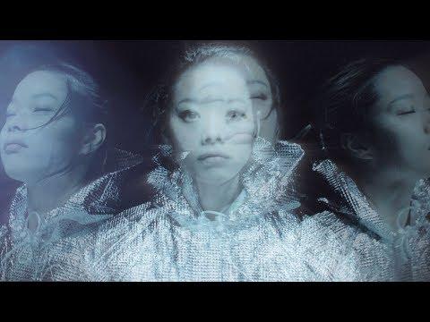 xiangyu - 菌根菌 (Official Video)