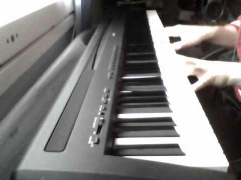 johanna-kurkela-prinsessalle-piano-cover-by-tumuuu-tuomas-ojala