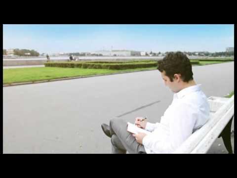 консультация психолога в новосибирске