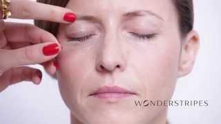 Wonderstripes Schönheitspflaster | Stadt-Parfümerie Pieper Thumbnail