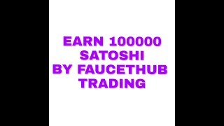 Bitcoin Earn Free Unlimited Best Faucethub Side Litecoin