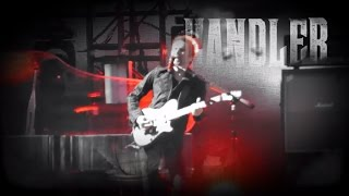 Muse The Handler multicam Download Festival 2015