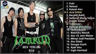 Download lagu Jamrud - New Version Aransemen