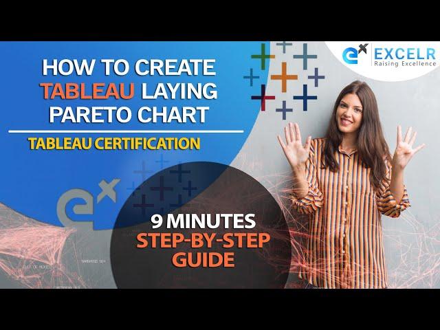 Pareto Charts Learningtableaublog