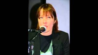 Suzanne Vega, Lone Star NYC Mixed Bag 2nd Anniversary