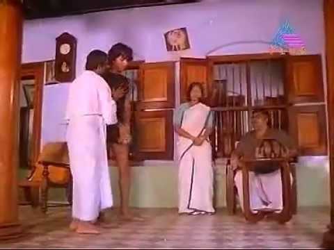 Ponpularoli - Ithiri Poove Chuvanna Poove ( 1984 ) - YouTube.flv