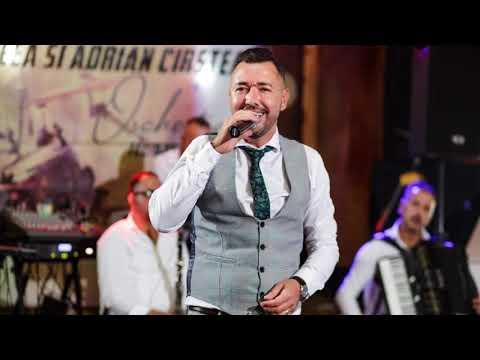 Colaj Nou Muzica de Petrecere 2020 Muzica Lautareasca Hore Sarbe Andreea si Adrian Cirstea Orchestra