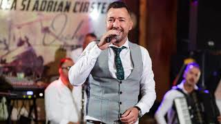 Colaj Nou Muzica de Petrecere Aprilie 2019 Muzica Lautareasca Hore Sarbe Andreea si Adrian ...