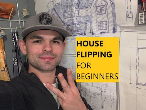 How To Flip Houses - 3 Tips