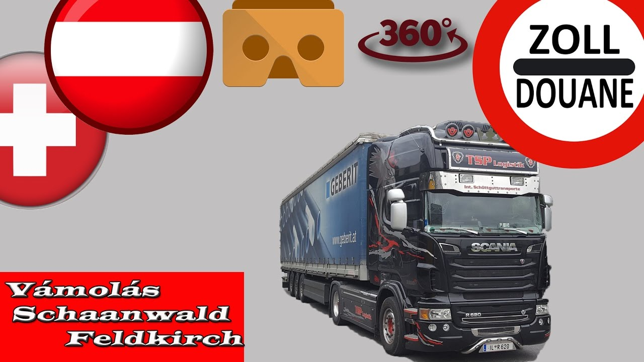 súlycsökkentő kamionos