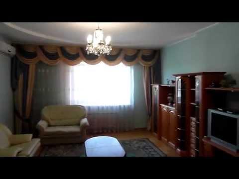 Продажа домов, таунхаусов в Воронеже. Продам 2-хуровневые апартаменты в таунхаусе в центре