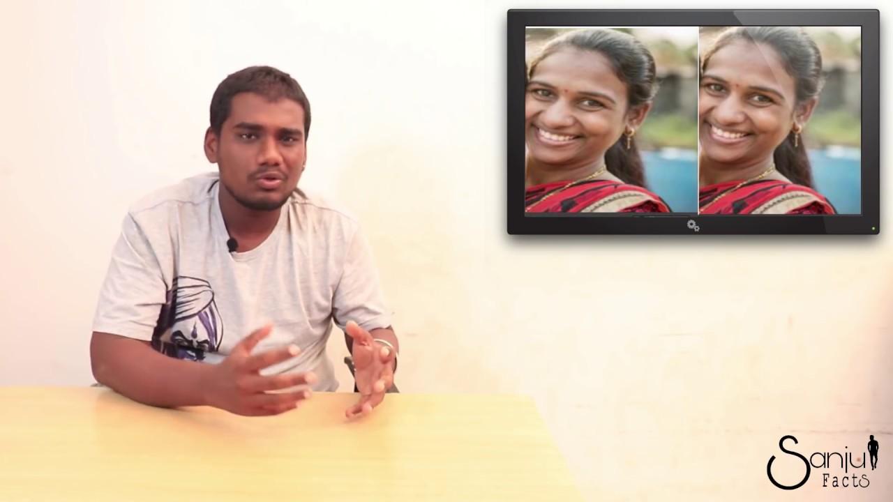 ஒரு நாயின் மூலமாக குழந்தை பெற்று எடுத்த திருநங்கை இவரை வர்ணிக்க வார்த்தை இல்லை | Latest Tamil News