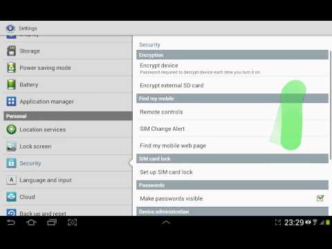 How To Download Aptoide And Hack Game