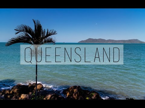 Observer Status - Queensland, Australia
