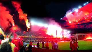 Galatasaray Gol Müzigi Yeni (lala lalalala)