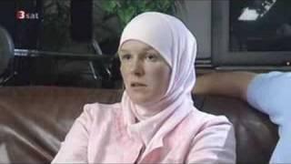Schweizer Entdecken Allah (Sonja und Walter) 3SAT -  6/6