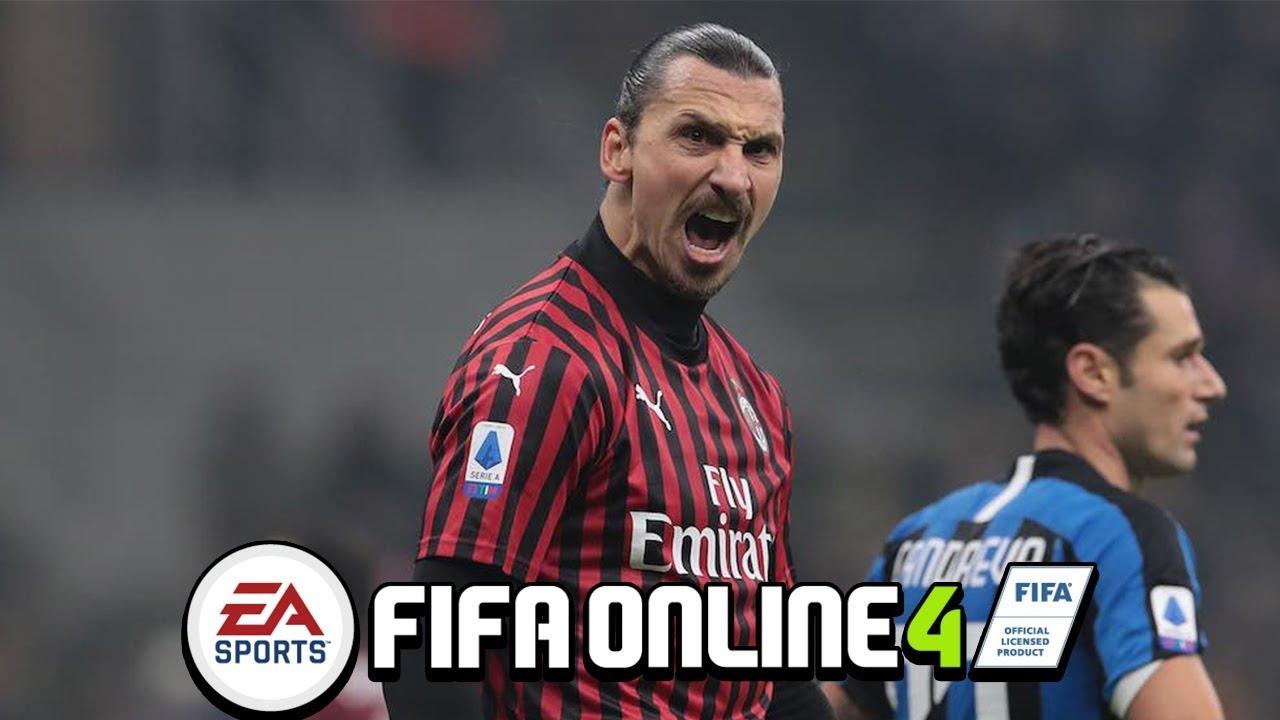 🔴 Live สด FIFA4 แข่งรอบ32