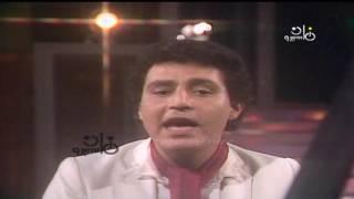 حسين الامام بيغنى فرانكو اراب فطومة ويا حسن يا خولى الجنينة