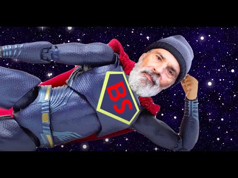 Bruce Sudano - Keep Doin' What You're Doin' (Official Music Video)