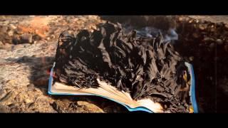 JOK E RUEKA - La notte di San Lorenzo Feat Eva J (Official Video HD)
