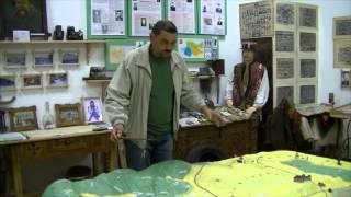 Делятинський краєзнавчий музей