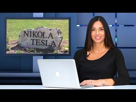 Serbian Toronto Television - Season 3 Episode 6 - Srpska Televizija Toronto