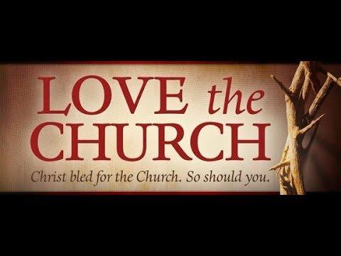 Religious Cross God Faith Jesus Believe Iron On T-shirt Transfer 26 Pieces