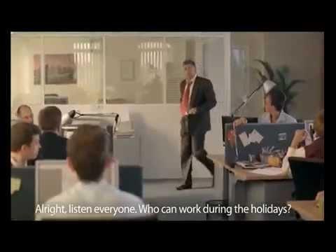 Альфа-Бизнес - Удобный банк для