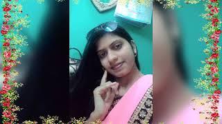 Miss aarti