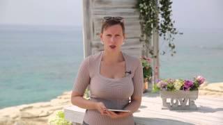 Свадьба на Кипре. Детали организации свадьбы на Кипре(Поделитесь этим видео с друзьями! https://youtu.be/nxnYywrJ-VY Пусть они тоже узнаю, как организовать свадьбу на Кипре..., 2015-07-16T13:23:39.000Z)