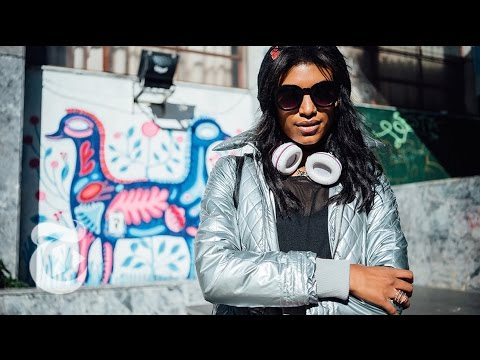 Street Style in Montevideo, Uruguay | Fashion Intersection | The New York Times