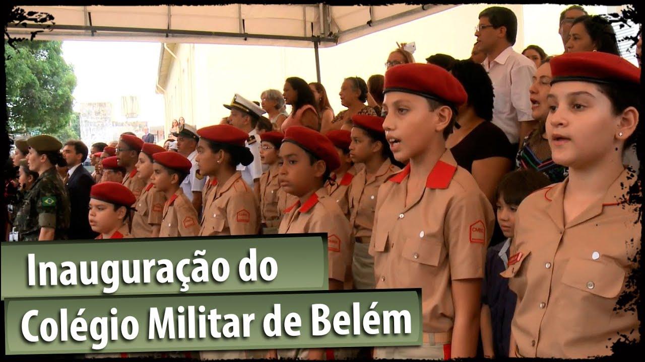 Resultado de imagem para RESULTADOS EM PROVAS DE ALUNOS DE ESCOLA MILITAR NO BRASIL