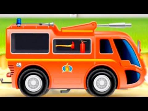 gyrophare a led cnjy chronos 48w aimante orange 12v 24v camion depanneuse fiche allume cigare. Black Bedroom Furniture Sets. Home Design Ideas