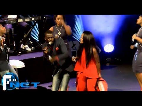 Lebo Elle Tisane ft Rofhiwa Manyaga - Mudzimu wa lufuno