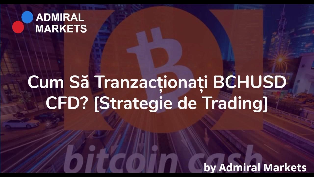 cum să petreceți dublu bitcoin