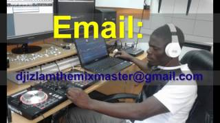 the-best-siddy-ranks-non-stop-reggae-dj-izlam-27-780285796