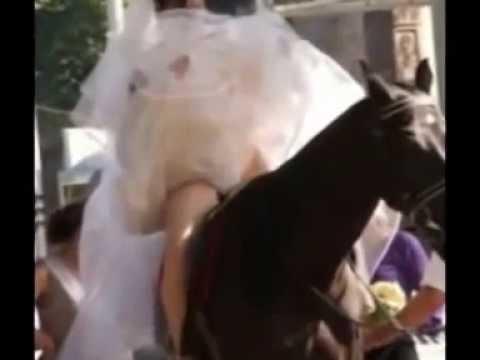 Видео Свадебные приколы смотреть видео