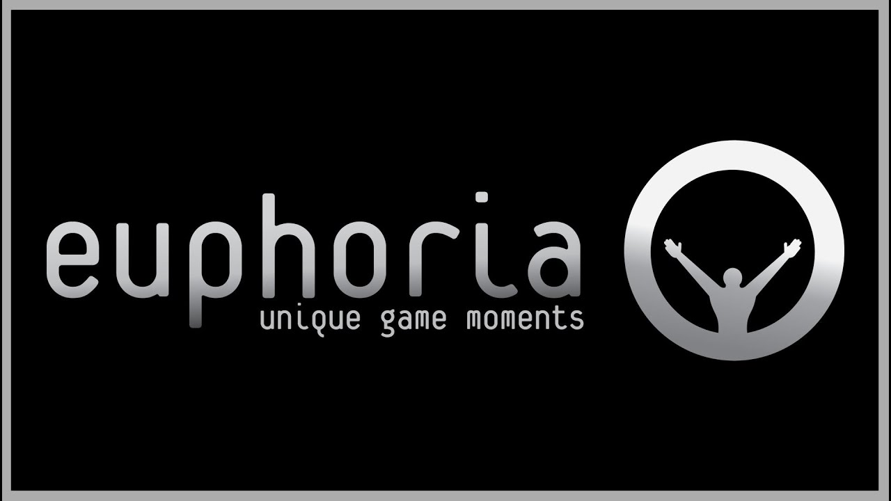 Gta 5 how to download euphoria ragdoll overhaul e. R. O 1. 9. 4.