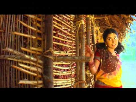 Soothradharan Song - Perariyam  Song