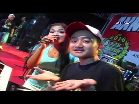 RAA JODO - ATIN ADUDUH - OM KALIMBA MUSIC - LIVE IN BUTUH WONOSARI KLATEN